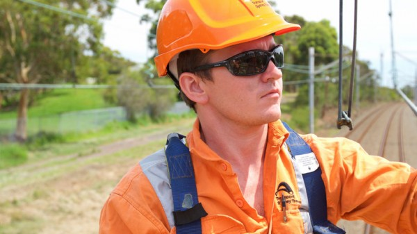 Apprentice Substation Distribution Electrician