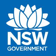 www.transport.nsw.gov.au